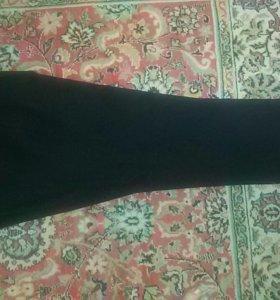 Мужские большие брюки