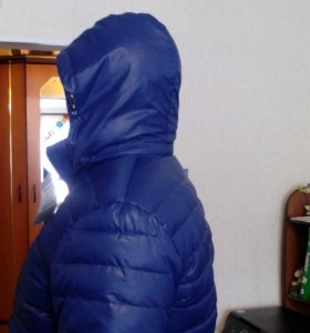 Новые мужские курточки фирмы ОВАС