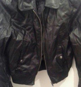 Куртка размерs