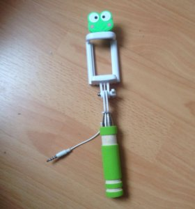 MINI MONOPOD
