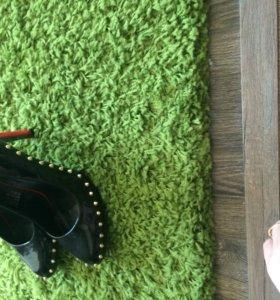 Туфли новые лодочки !