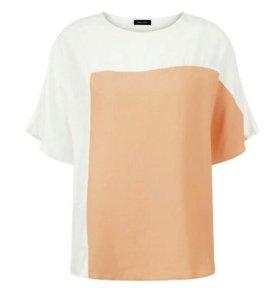 Блуза новая 56
