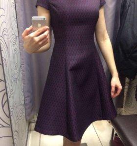 Платье Kira Plastinina, s