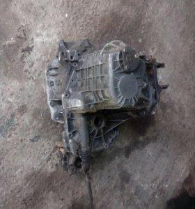 Коробка передач Ford Mondeo 95 года выпу