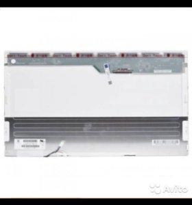 Матрица для ноутбука HP Pavilion dv8-1250er