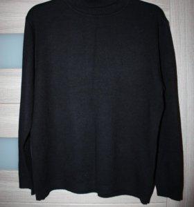 2 теплых свитера