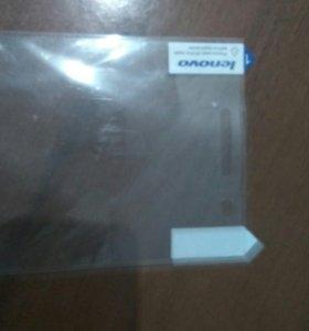 Пленка на Lenovo A 7000