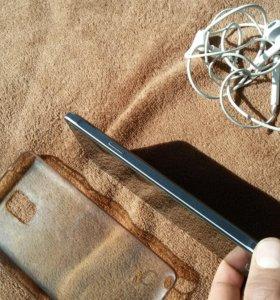 Samsung Galaxy note 4 32 giga