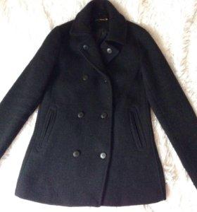 Пальто Befree ♥️