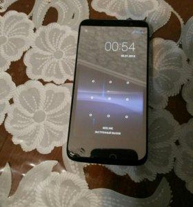 Продам телефон Highscreen Alpha r