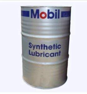 Моторное масло в бочках оптом