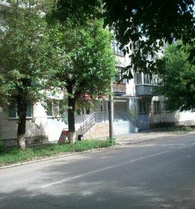 3-х ком квартира, Советская-51