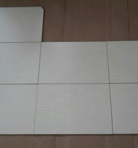 Плитка настенная 27×40 (Керамин)