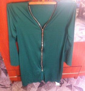 Продам платья размер 48 50
