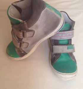 Обувь 28₽ Minimen