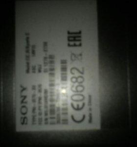 Запчасти на Sony Xperia c