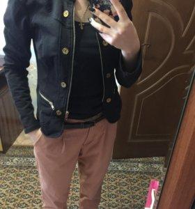 Кофта / пиджак