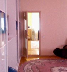 Дом в Геофизике, Казанская 7а+ готовый бизнес