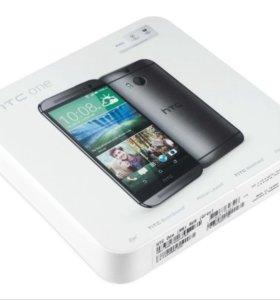 HTC M 8 32 gb