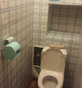 4-ех комн.квартира по Вахитова 6