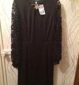 Платье (Новое)