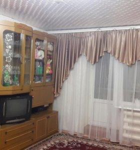 3-ех комн.квартира по Куйбышева 44