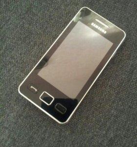Телефон Samsung GT-S5260