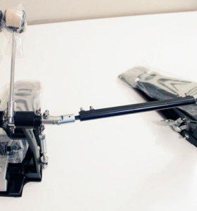 Педаль (кардан) Millenium pd-669 (новая)