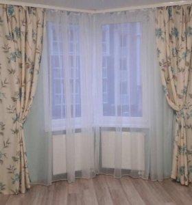 1 комн.квартира в Гурьевске