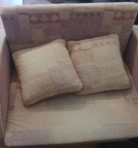 Диман-кровать