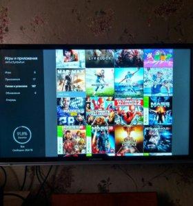 Xbox one + elite controller