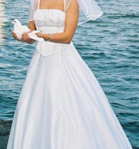 Шью счастливые платья