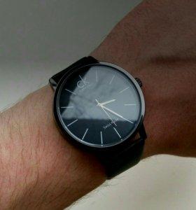Часы СК
