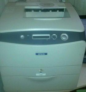 Epson c1100
