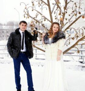 Фотограф Сургут
