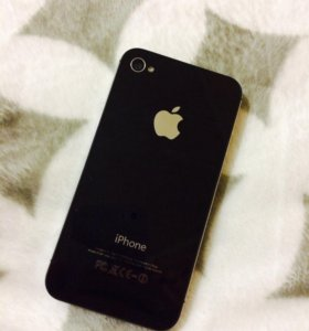 Айфон 4s/8Гб
