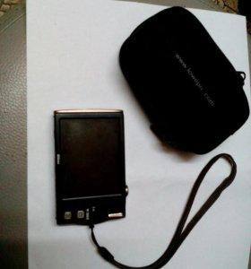 Цифровой фотоапапарат