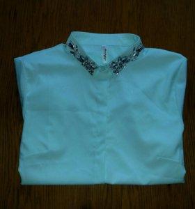 Срочно продается рубашка!!!