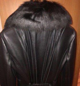 Курточка Versace