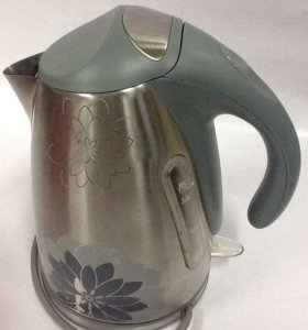 Электро чайник Polaris PWK1790CA (Гарантия)