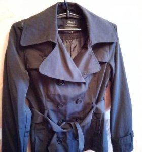 куртка collins m новая
