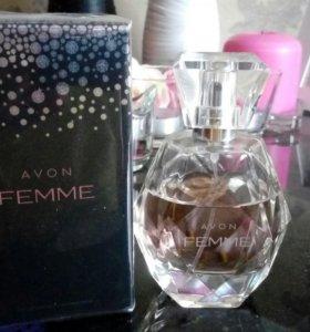 Парфюм Femme