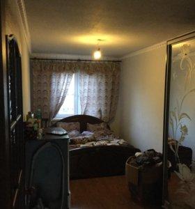 Продам 2ком квартиру