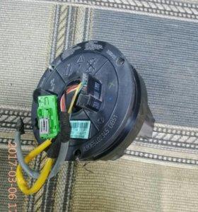Спираль датчик положения руля
