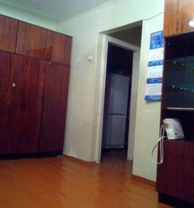 Аренда 1комнатная квартира