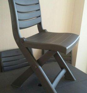 СРОЧНО Стол и стулья Икеа ЦЕНА СНИЖЕНА