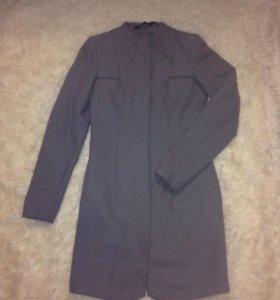 Демисезонное пальто Befree
