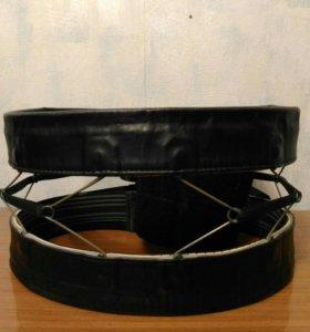 Пояс- карсет ,для позвоночника