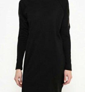 Платье новое на 50-52 размер