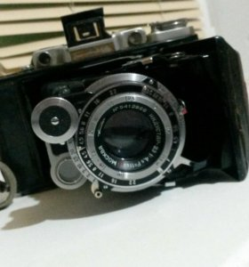 Фотоаппарат москва